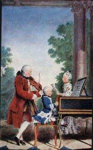 mozart-taboule-de-piano-enfant-186x300