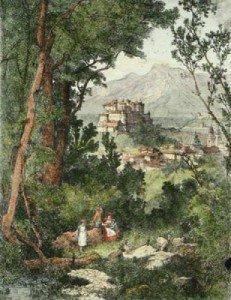 salzburg-gravure-von-derechef-231x300
