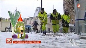 chasse-neige-franck-77-300x169
