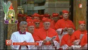 conclave-franck77-300x171