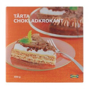 C'est le quatre cent quarante neuvième fafiot! dans déconno-news tarta-ikeakaka-300x300
