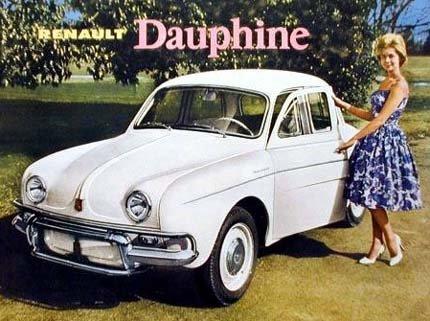 dauphine dans déconno-news