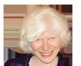 la Denise Fabre albinos de ReuTeuLeu