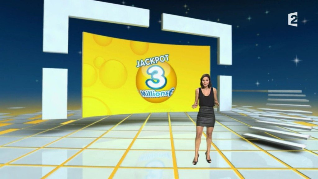 En attendant le quatre cent cinquante huitième fafiot! dans déconno-news nancy-sinatra-loto