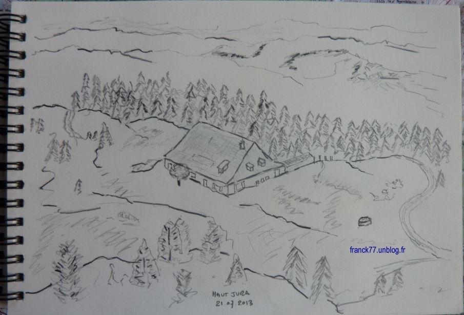 montrond2_dessin