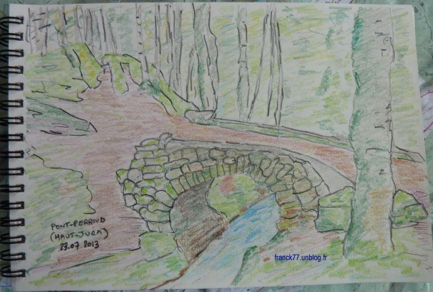 pont-perroud_dessin
