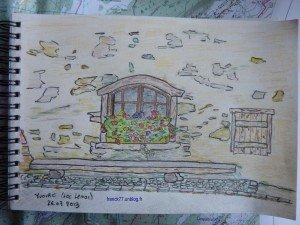 banc-dessin-300x225