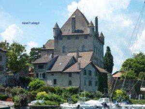 C'est le quatre cent soixantième fafiot! dans déconno-news chateau-yvoire-photo-300x225