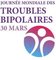 journée mondiale bipolarité