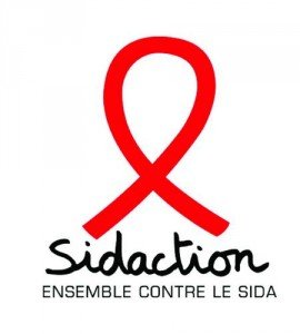 sidaction1